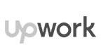 Upwork Escrow