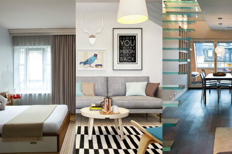 apartmentsBlend